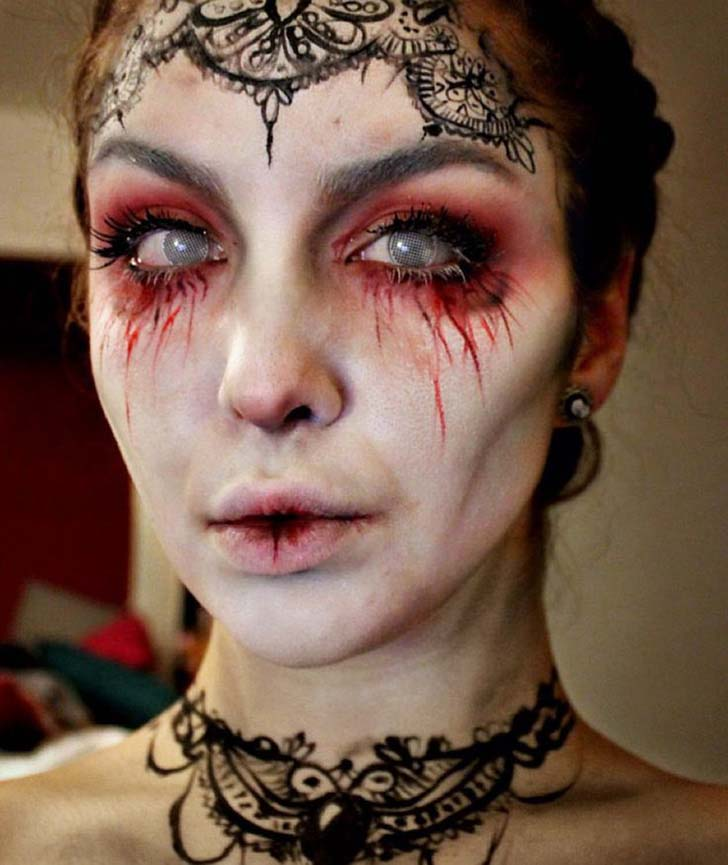 10-creepy-eye-makeup-looks-to-try-this-halloween_3