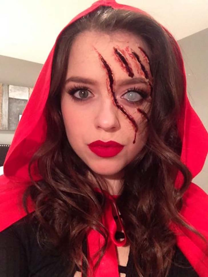 10-creepy-eye-makeup-looks-to-try-this-halloween_4