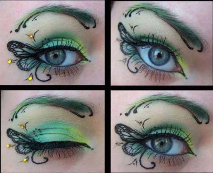 10-creepy-eye-makeup-looks-to-try-this-halloween_6