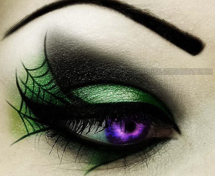 10-creepy-eye-makeup-looks-to-try-this-halloween_7
