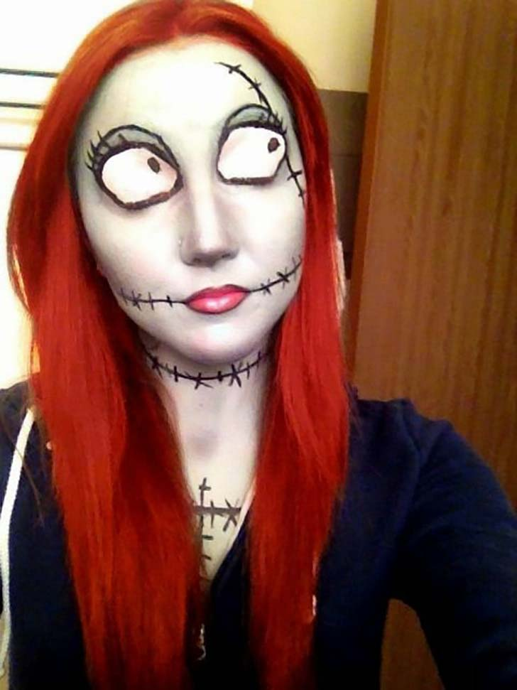 10-creepy-eye-makeup-looks-to-try-this-halloween_8