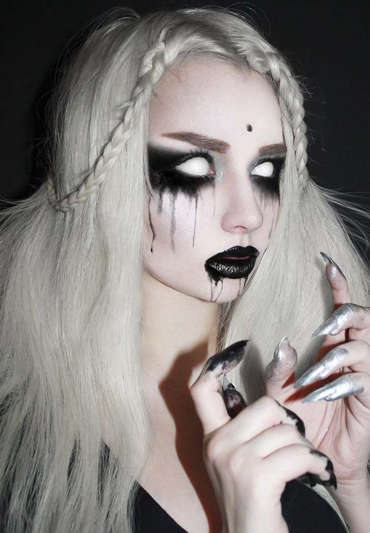 10-creepy-eye-makeup-looks-to-try-this-halloween_9