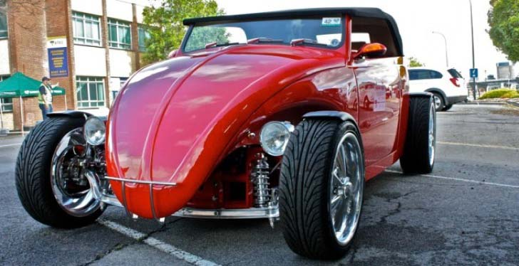 10-dream-cars-that-make-excellent-hot-rods_1