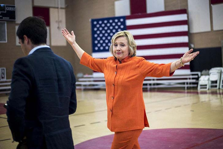 10-embarrassing-photos-that-hillary-clinton-wishes-would-go-away_11