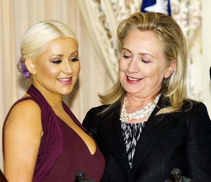 10-embarrassing-photos-that-hillary-clinton-wishes-would-go-away_3