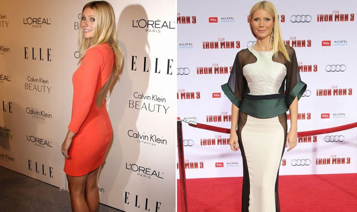 10-facts-about-gwyneth-paltrows-rise-from-hollywood-kid-to-lifestyle-guru_10