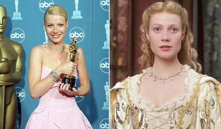 10-facts-about-gwyneth-paltrows-rise-from-hollywood-kid-to-lifestyle-guru_4