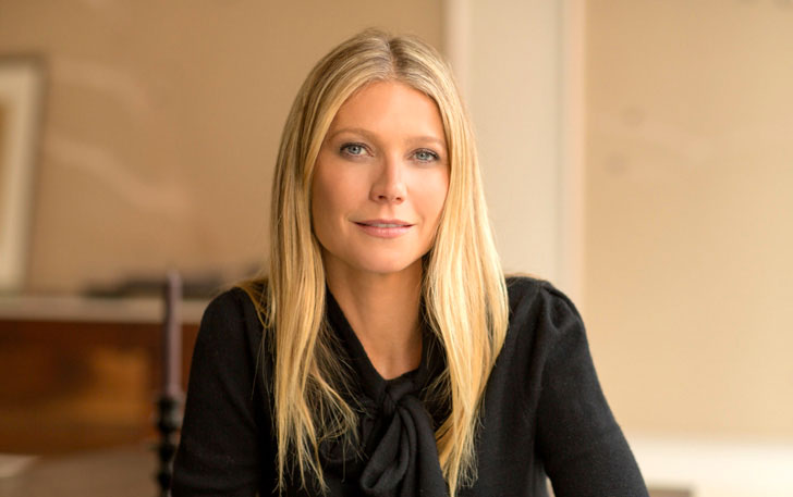 10-facts-about-gwyneth-paltrows-rise-from-hollywood-kid-to-lifestyle-guru_7