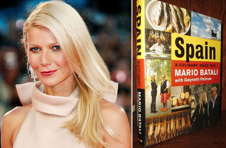 10-facts-about-gwyneth-paltrows-rise-from-hollywood-kid-to-lifestyle-guru_8