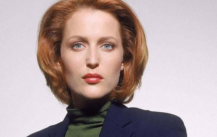10-famous-women-of-the-90s-where-are-they-now_12