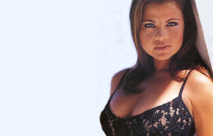 10-famous-women-of-the-90s-where-are-they-now_2