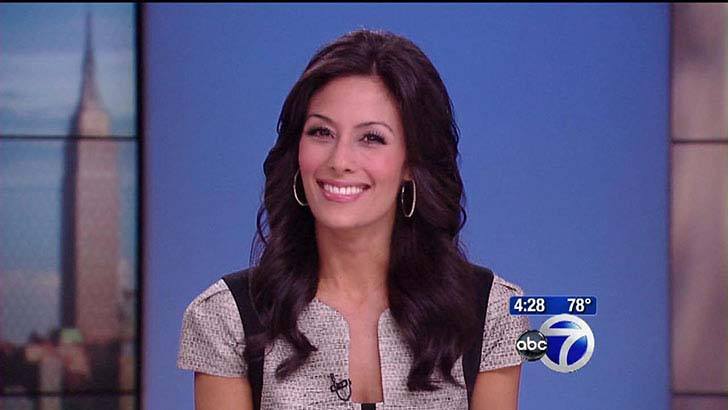 10-female-news-anchor-that-will-make-you-speechless_2