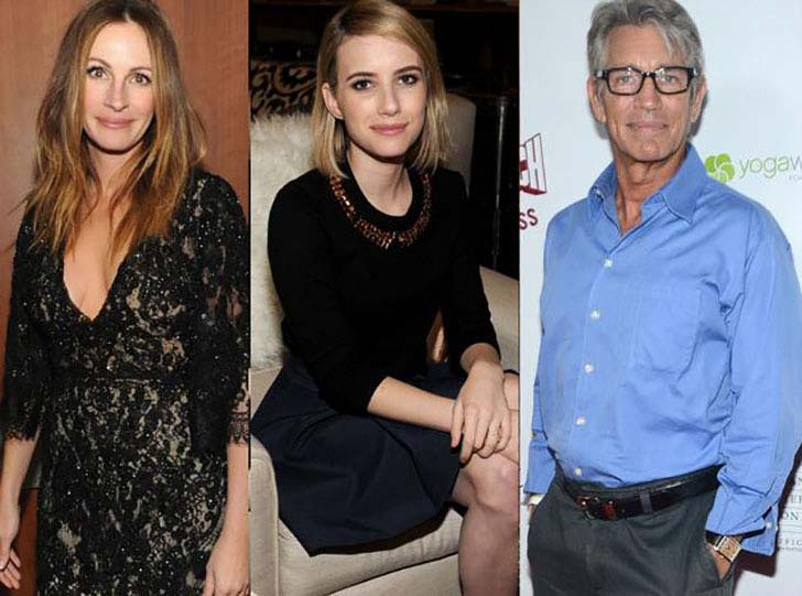 10-hottest-celebrity-daughters-who-are-hotter-than-their-parents_14