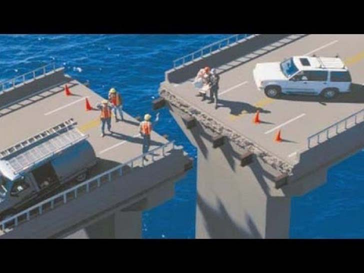 10-most-incredible-construction-fails-that-make-your-jaw-dropped_2