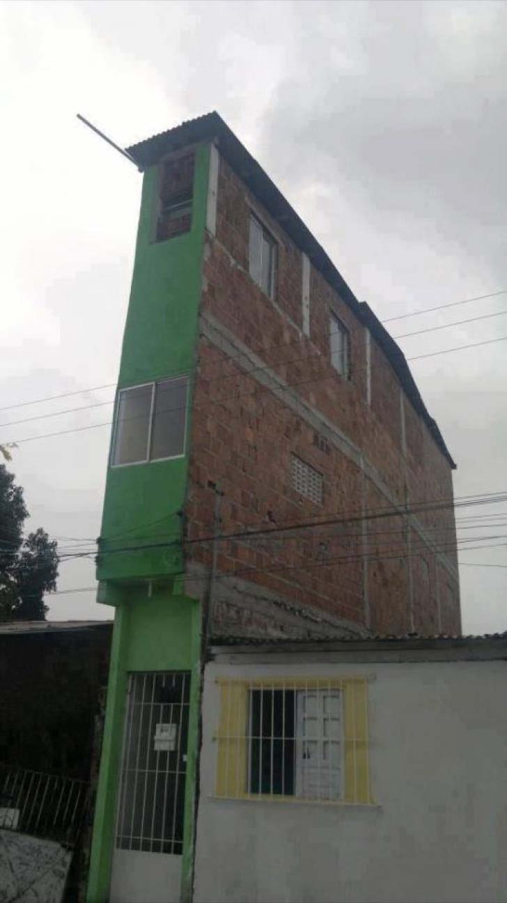 10-most-incredible-construction-fails-that-make-your-jaw-dropped_5