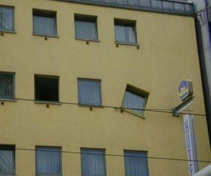 10-most-incredible-construction-fails-that-make-your-jaw-dropped_6