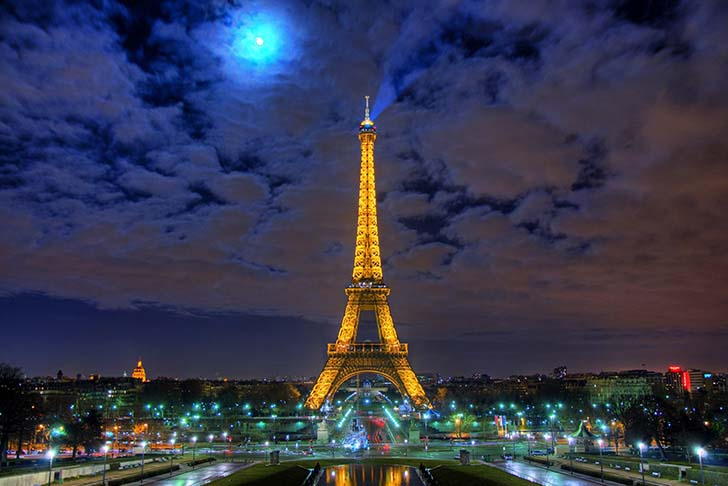 10-must-see-in-paris_1