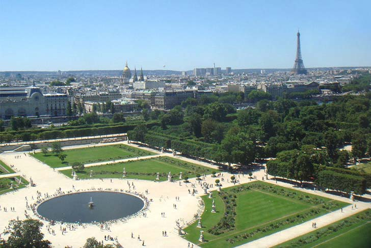 10-must-see-in-paris_10