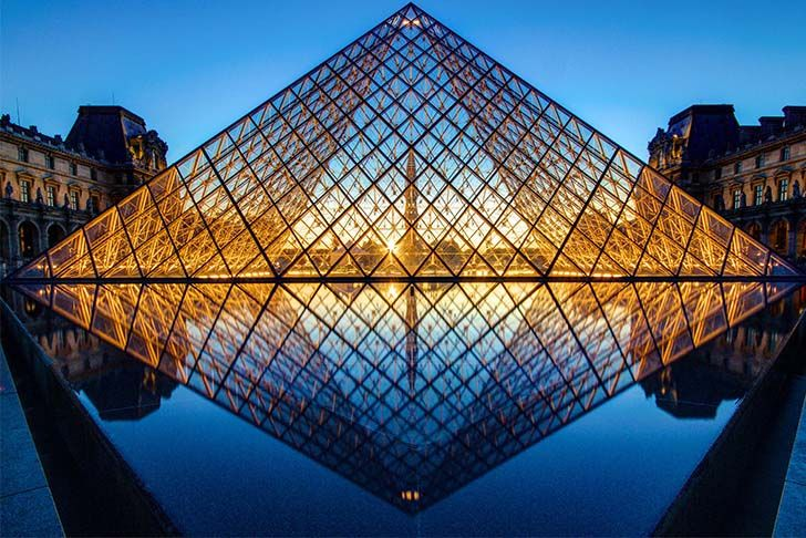 10-must-see-in-paris_2