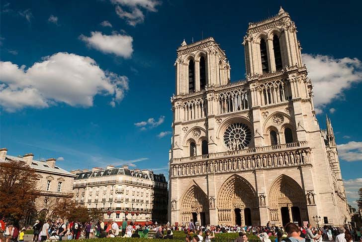 10-must-see-in-paris_3