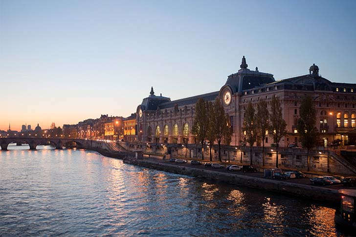 10-must-see-in-paris_6