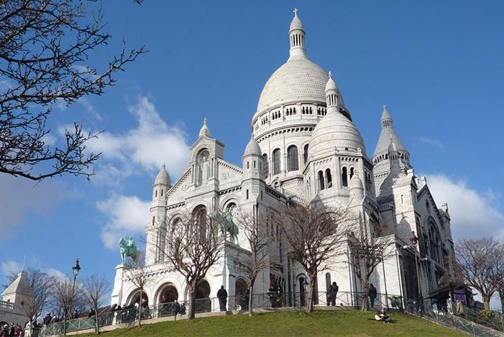 10-must-see-in-paris_7