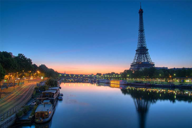 10-must-see-in-paris_8