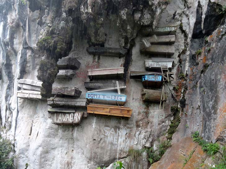 10-of-the-most-terrifyingly-creepy-places-from-around-the-world_2