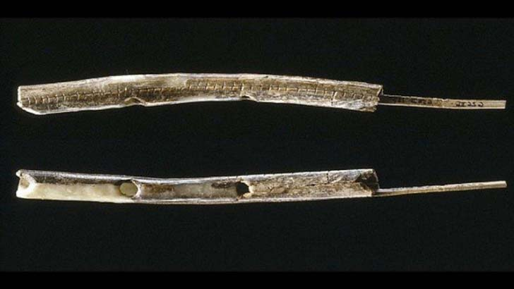 10-of-the-oldest-and-oddest-objects-ever-discovered_6