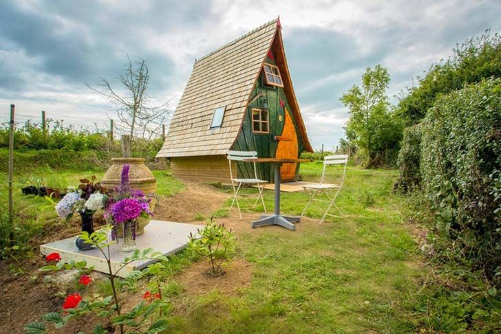 10-of-the-weirdest-and-coolest-sharing-economy-rentals-to-stay-in-europe_1