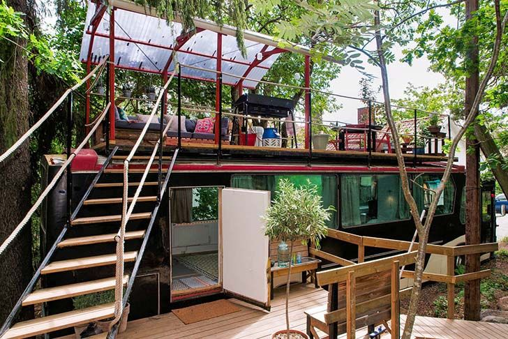 10-of-the-weirdest-and-coolest-sharing-economy-rentals-to-stay-in-europe_3