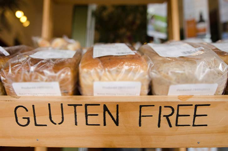 10-reasons-why-going-gluten-free-is-great_8