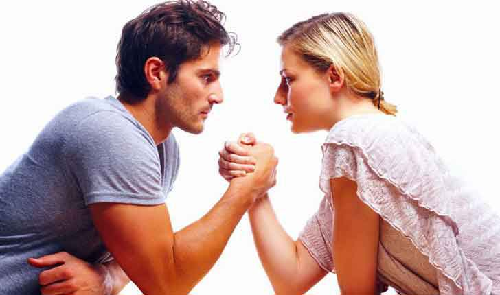 10-things-men-do-when-they-are-cheating_1