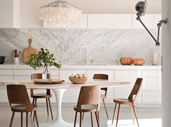 12-best-kitchen-design-ideas-that-youre-looking-for_10