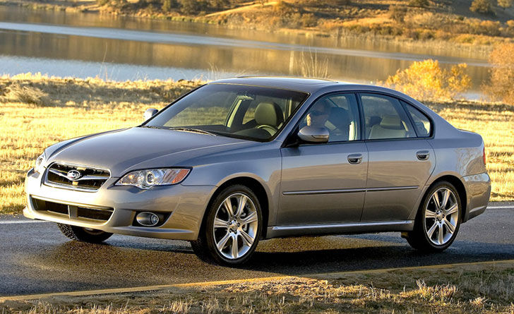 12-most-reliable-cars-ever-at-reasonable-prices_11