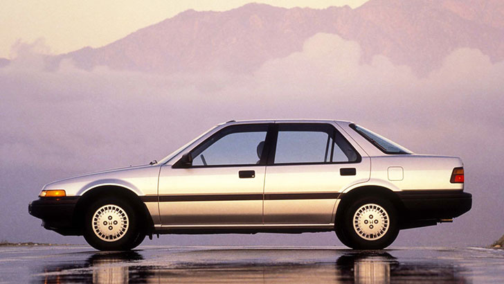 12-most-reliable-cars-ever-at-reasonable-prices_3