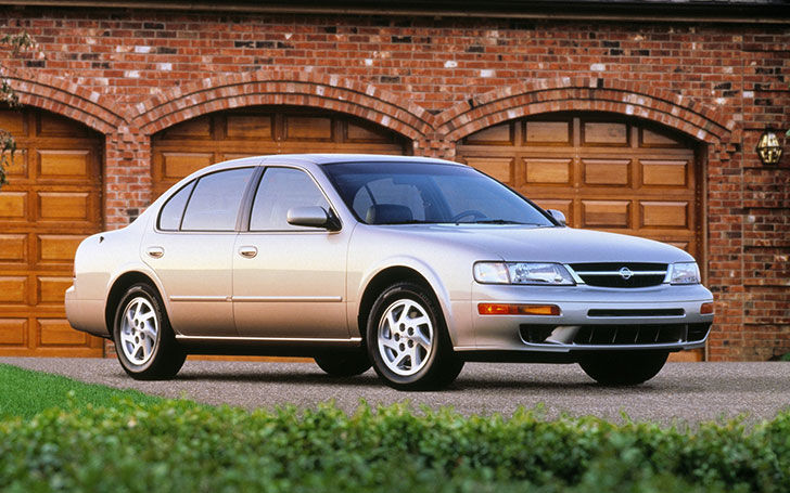 12-most-reliable-cars-ever-at-reasonable-prices_5