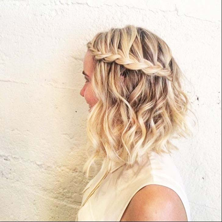 12-most-stunning-curly-bob-hairstyles_11