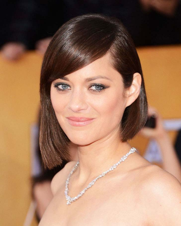 12-most-stunning-curly-bob-hairstyles_12