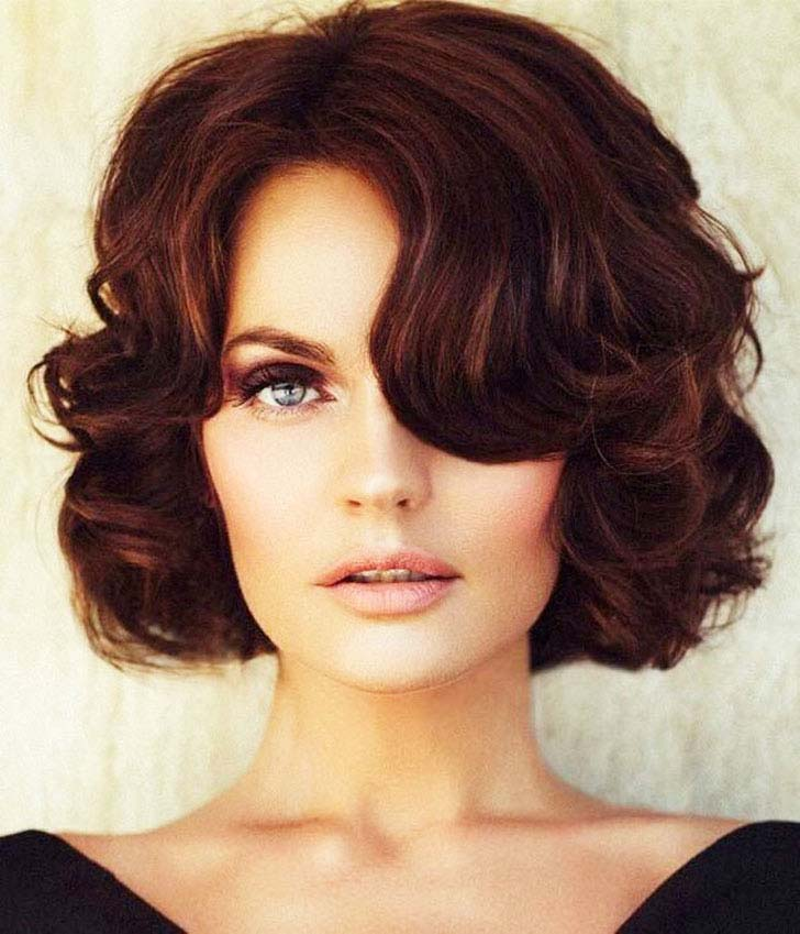 12-most-stunning-curly-bob-hairstyles_2