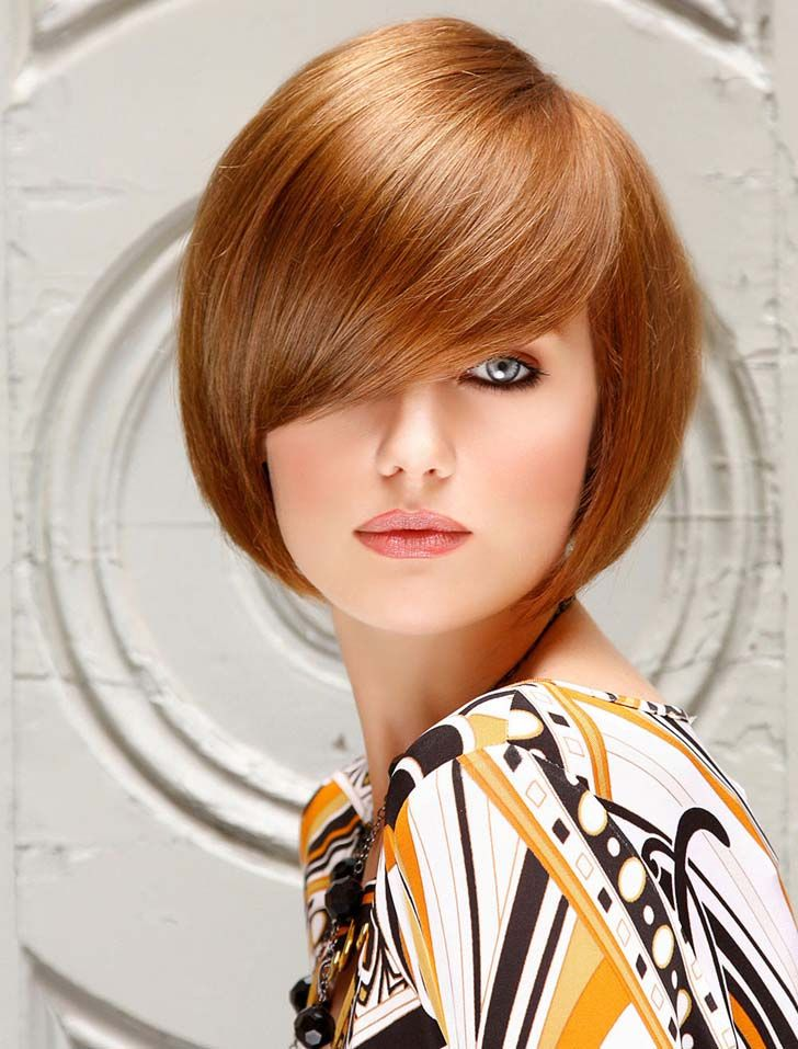 12-most-stunning-curly-bob-hairstyles_4