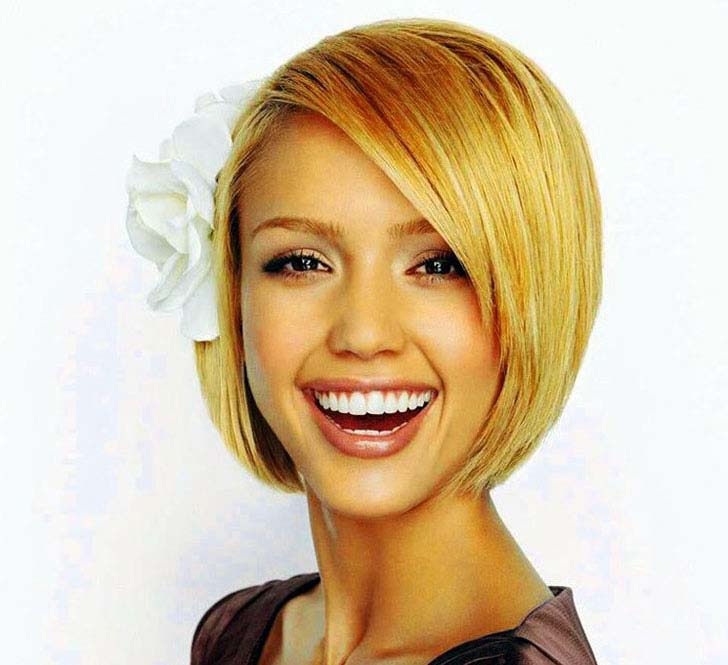 12-most-stunning-curly-bob-hairstyles_5
