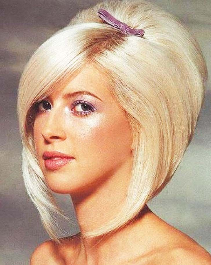 12-most-stunning-curly-bob-hairstyles_6