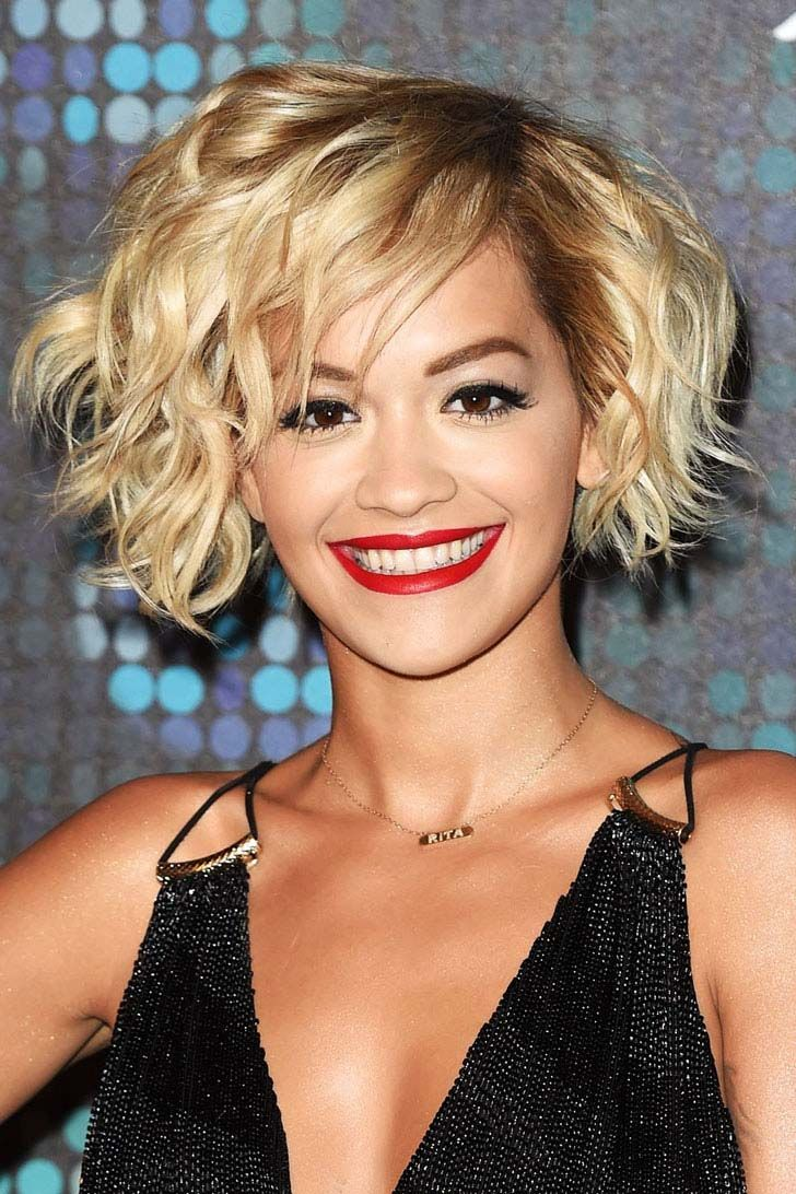 12-most-stunning-curly-bob-hairstyles_7