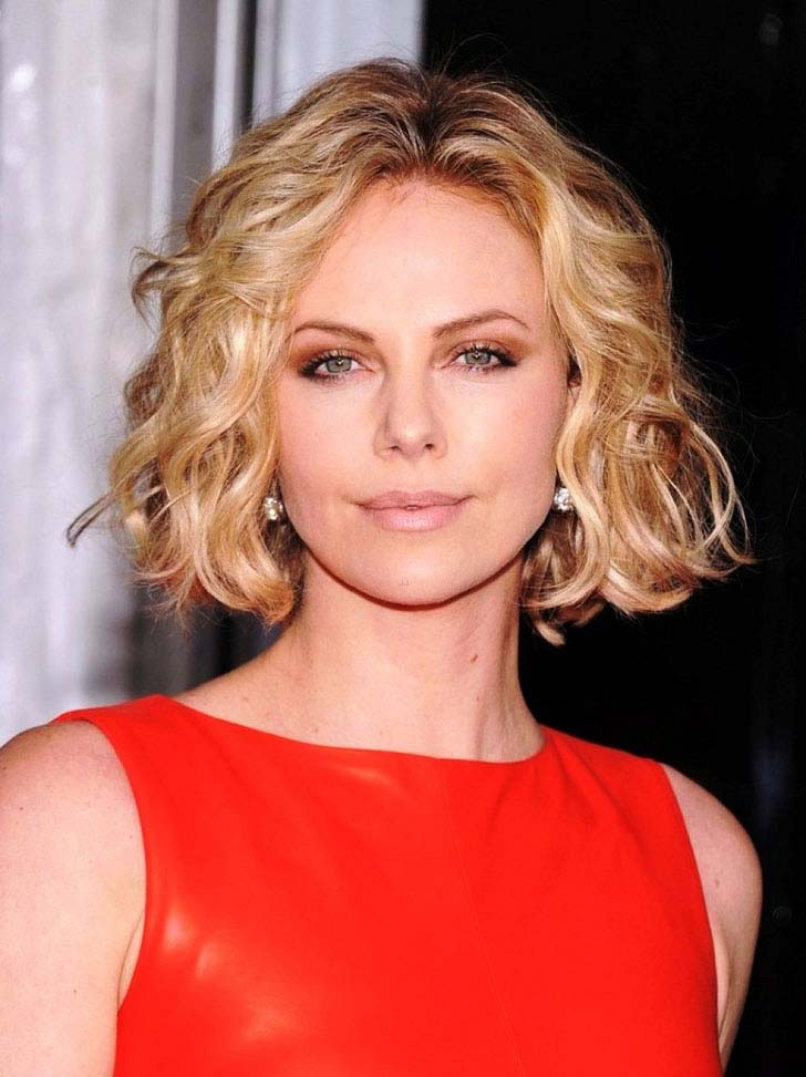 12-most-stunning-curly-bob-hairstyles_9