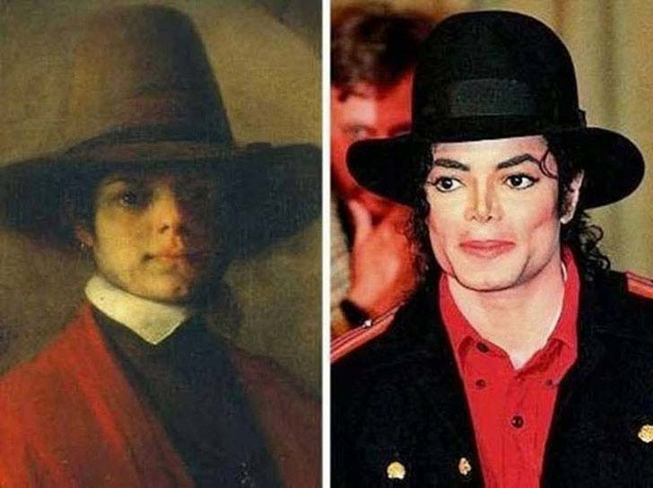 13-celebrity-looks-that-once-existed-in-history_4