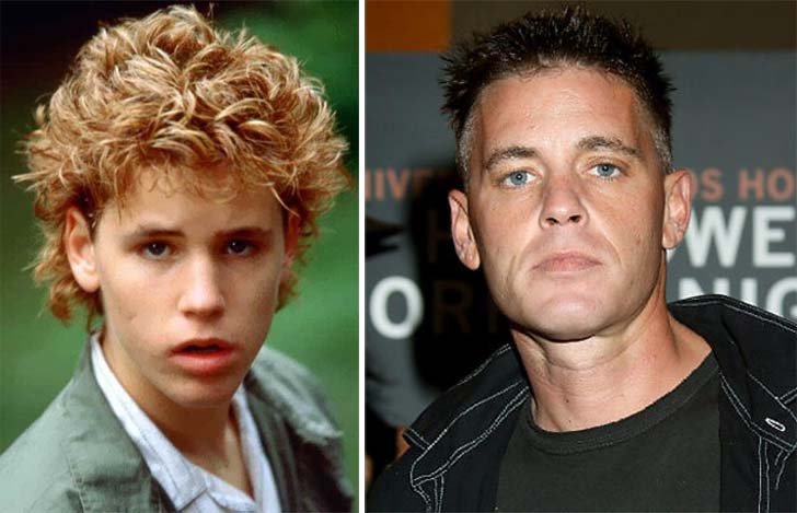 13-child-stars-that-became-criminals_10