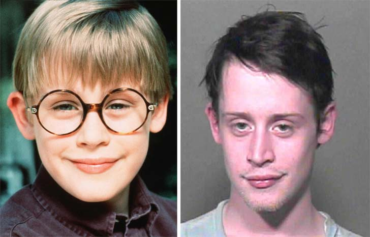 13-child-stars-that-became-criminals_11