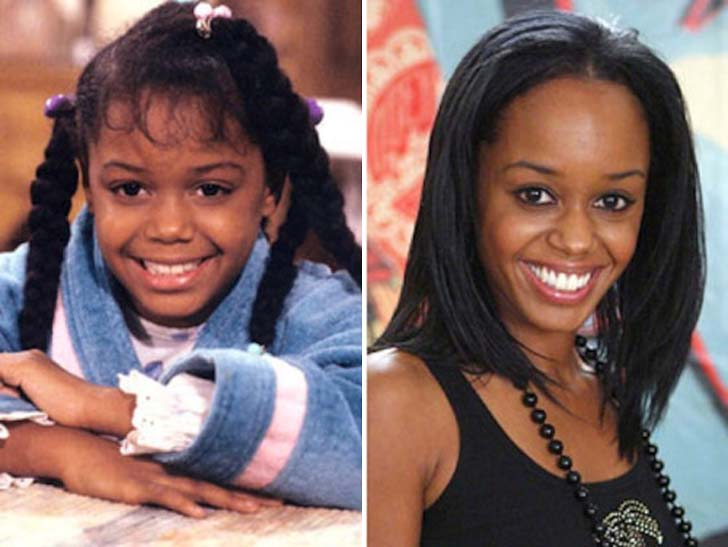 13-child-stars-that-became-criminals_12