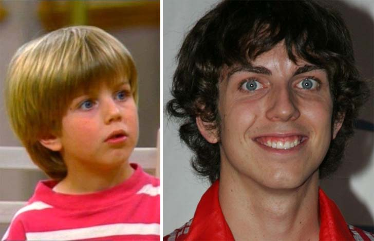 13-child-stars-that-became-criminals_13